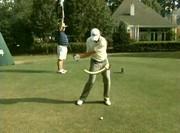 Golfeye1.jpg