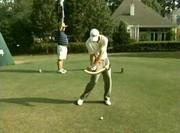 Golfeye2.jpg